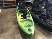Ocean Kayak Malibu Pedal Kayak For Sale 5