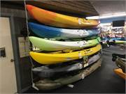 Ocean Kayak Malibu Two XL New Sit On Top