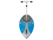 Hobie Mirage Eclipse 10.5 Blue Front