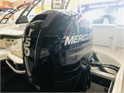Mercury 150 HP Fourstroke Outboard New 2
