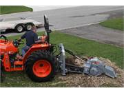 Stump-grinder-3P24-with-tractor