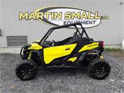 19_MavSport1000R_Yellow (1)