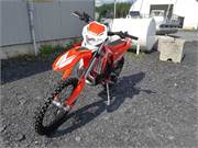 19_Beta_Xtrainer_300_Red (2)