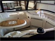 2005 Sea Ray 550 Sedan Bridge - 7