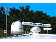 2002 Sea Ray 510 Sundancer - 4