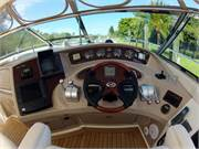 2002 Sea Ray 510 Sundancer - 8