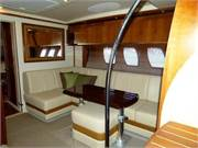 2006 Sea Ray 48 Sundancer - 2