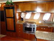 2006 Sea Ray 48 Sundancer - 3