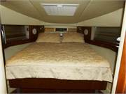 2006 Sea Ray 48 Sundancer - 5