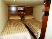 2006 Sea Ray 48 Sundancer - 6