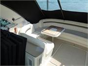2006 Sea Ray 48 Sundancer - 8