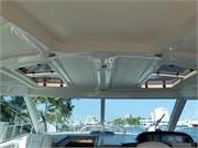 2006 Sea Ray 48 Sundancer - 11