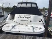 2003 Sea Ray 460 Sundancer - 2