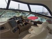 2003 Sea Ray 460 Sundancer - 6
