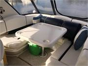 2007 Sea Ray 44 Sedan Bridge - 4