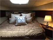 2007 Sea Ray 44 Sedan Bridge - 14