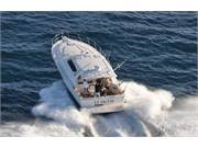 2004 Riviera Sport Yachts 40 Offshore (3)