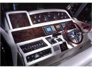 1995 Sea Ray 400 Express Cruiser - 3