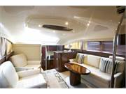 2008 Sea Ray 40 Motor Yacht (16)