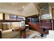 2008 Sea Ray 40 Motor Yacht (17)