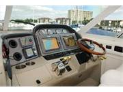 2008 Sea Ray 40 Motor Yacht (9)
