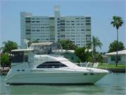1998 Sea Ray 370 Aft Cabin - 2