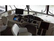 1998 Sea Ray 370 Aft Cabin - 3