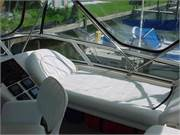 1998 Sea Ray 370 Aft Cabin - 4