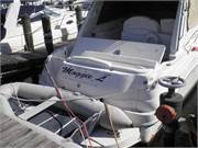 1999 Sea Ray 340 Sundancer - 2