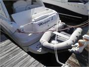 1999 Sea Ray 340 Sundancer - 3