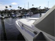 1999 Sea Ray 340 Sundancer - 4