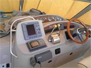 1999 Sea Ray 340 Sundancer - 6