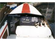 1979 Sonic Powerboats RS Offshore - 5