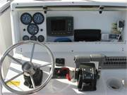 2006 Sea Fox 28 Center Console - 5