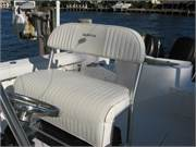 2006 Sea Fox 28 Center Console - 6