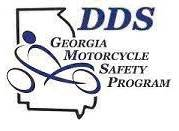 DDS-Safety program