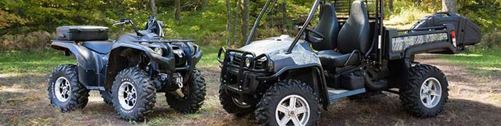 Browse Michael's Reno selection of Atv, utv and Side by sides