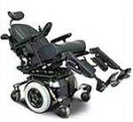 power-wheelchair-seating-options