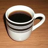 cup_of_coffee_160x160