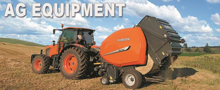 ag_equipment_header_730x300