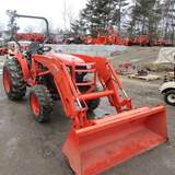 used_tractors