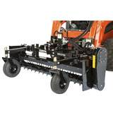 Kubota AP-SR2790 Powered Rake