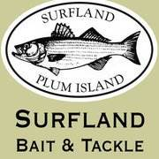 Surfland Bait & Tackle