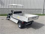 2013 Club Car Carryall 6 Gas (1)