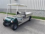 2013 Club Car Carryall 6 Gas (2)