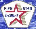 Five Star Yamaha Dealer