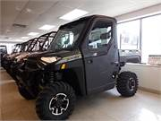 2019 POLARIS RANGER 1000XP NORTHSTAR (1)