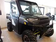 2019 POLARIS RANGER 1000XP NORTHSTAR (2)