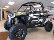 RZR 1000XP RIDE COMMAND (1)