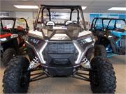 RZR 1000XP RIDE COMMAND (2)